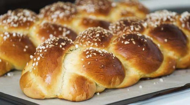13-Receita-simples-de-pão-com-aroma-de-laranja