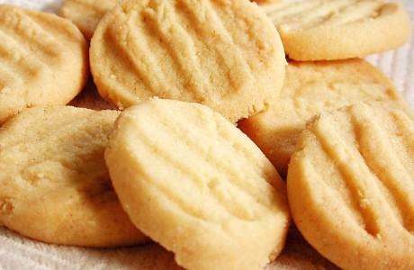 290475-biscoitos SEM FARINHA