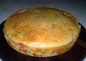 408853-Receita-de-torta-de-arroz-1