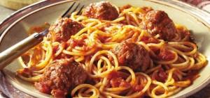 SpaghettiMeatballs(RGB)