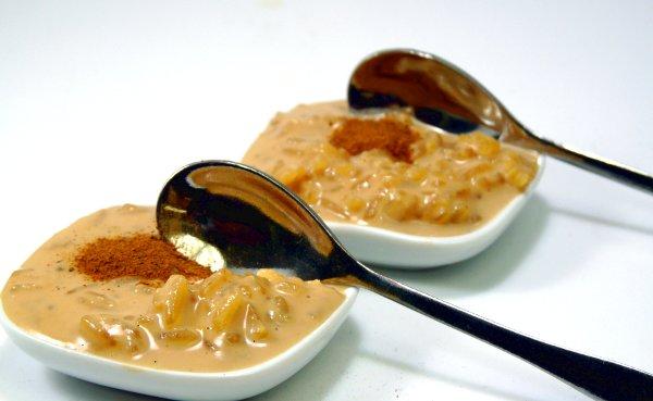 arroz-doce-com-doce-de-leite-16