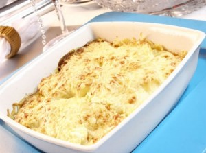 batata-assada-com-parmesao-facilima-f8-22092