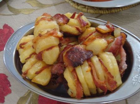 batata-laminada-com-bacon-f8-111920