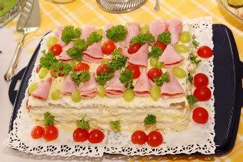 bolos-salgados-de-frango-4-queijos-frios-e-fuba