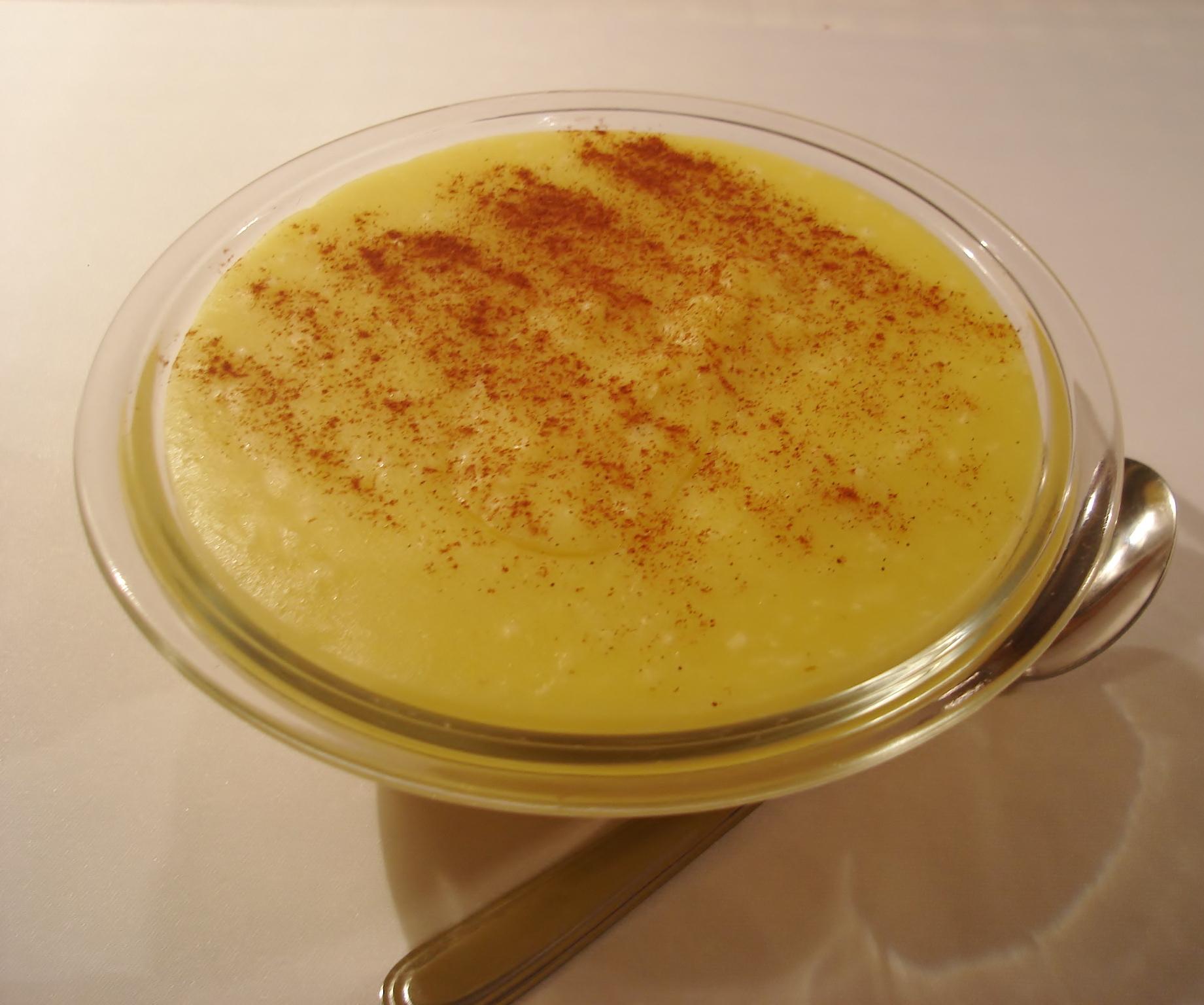 cural-de-milho-verde1