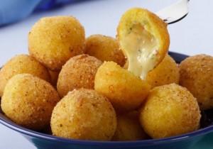 receita-bolinha-queijo