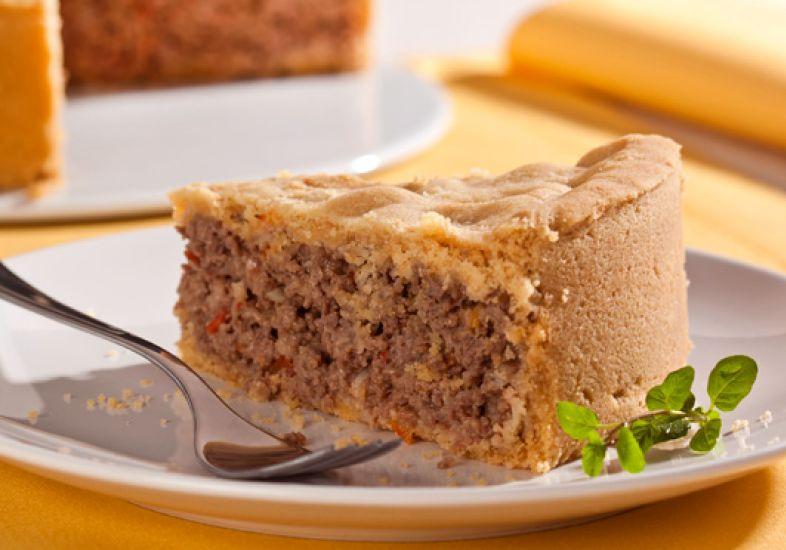 receita-torta-de-carne-moida-e-queijo