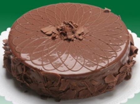 torta-gelada-de-chocolate-f8-71785