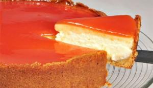 torta1712