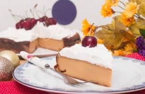 torta_rapida_de_doce_de_leite2-600x448