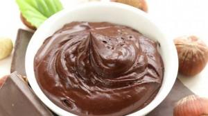 66-Receita-simples-de-creme-de-chocolate-cremoso