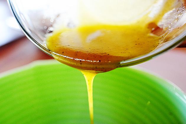 Molho-de-Mostarda-para-Salada