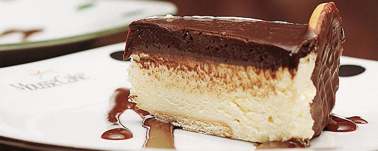 Receita-de-Torta-Holandesa-Ana-Maria-Braga-Passo-a-Passo-Interna