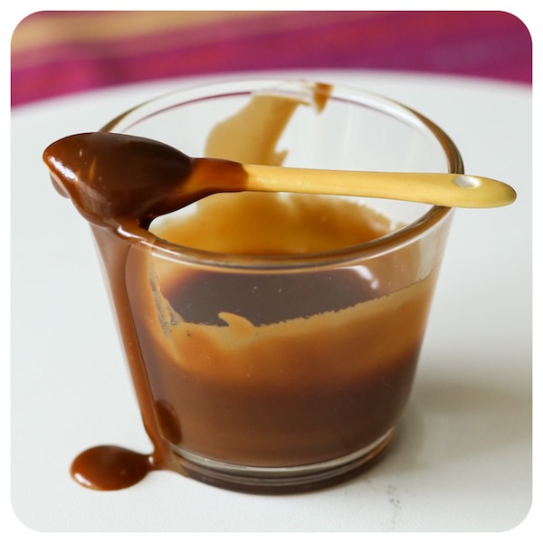 caramelo-sem-lactose