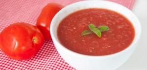 molho-caseiro-de-tomate-blog-da-mimis-michelle-franzoni_-2-702x336