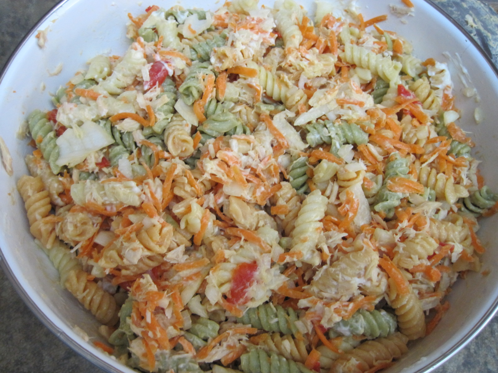 tuna-pasta-salad-done