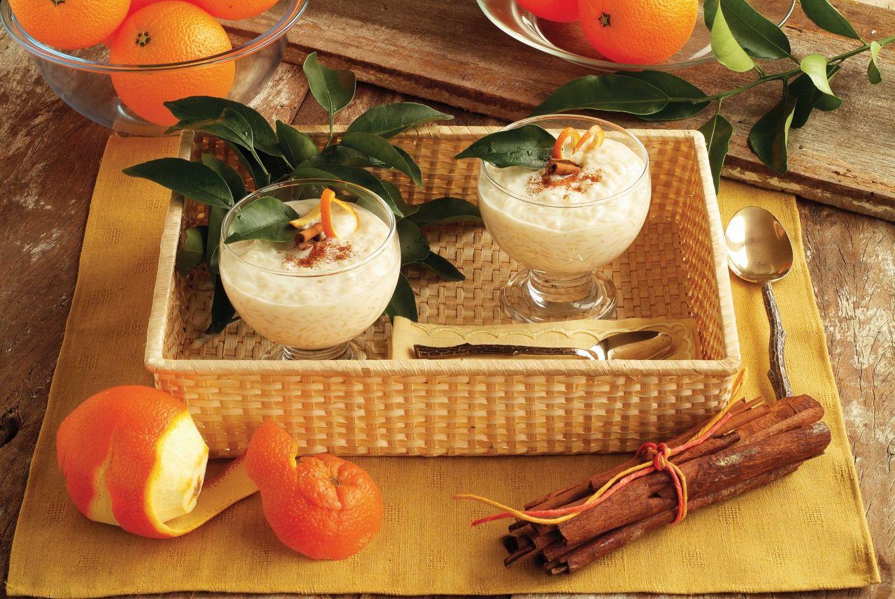 arroz-doce-com-folhas-de-laranjeira-fritz-frida-credito-joao-ricardo-da-silva