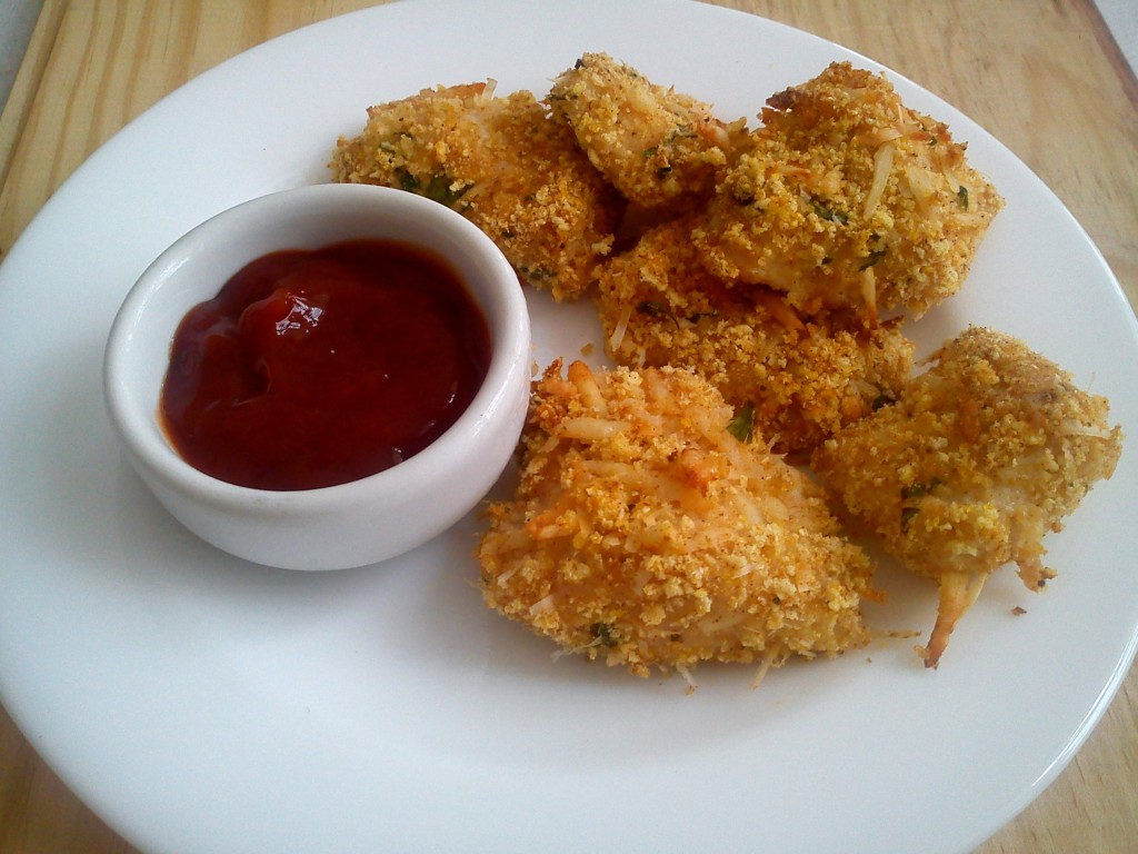 nuggets_1