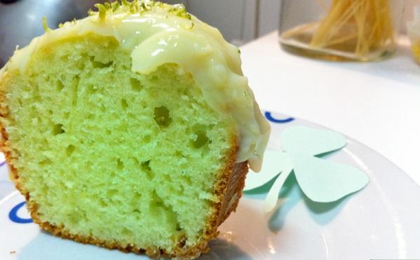 bolo-verde-de-limao11