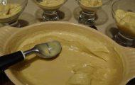 Sorvete de Doce de Leite com 2 ingredientes