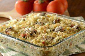 arroz-de-forno-com-sardinha