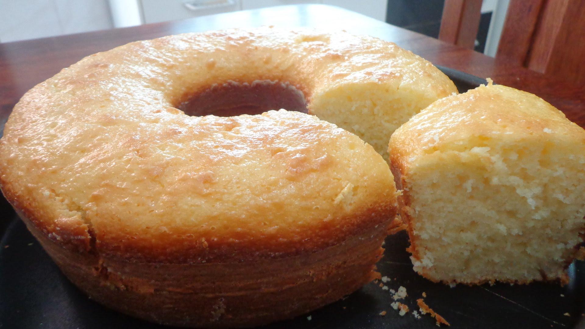 bolo-de-arroz
