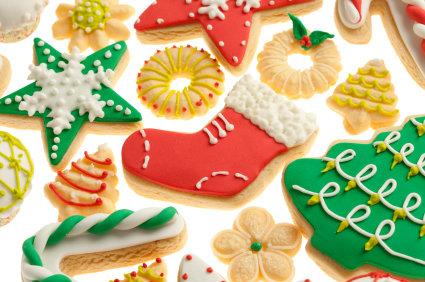 biscoito-decorado-de-natal2