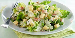 salada-de-verao