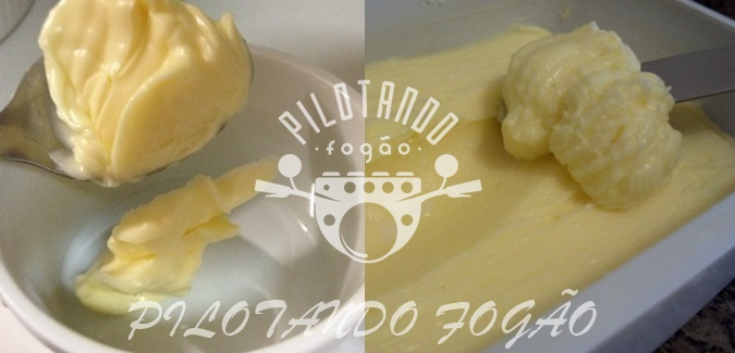 Como Duplicar Margarina