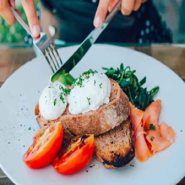 Objetivos E Benefícios De uma Dieta Low Carb