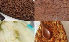 4 Ideias De Recheio Para Ovos De Colher