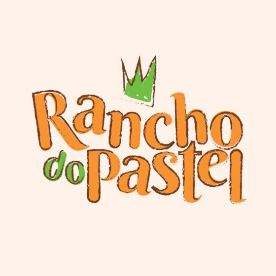 Rancho Do Pastel