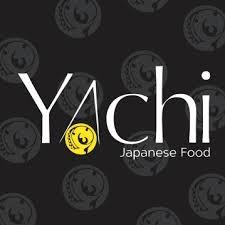 Yachi