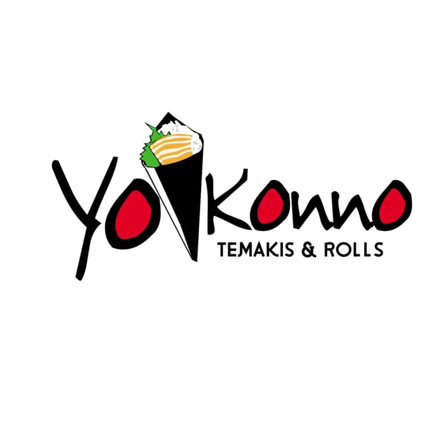 Yo Konno