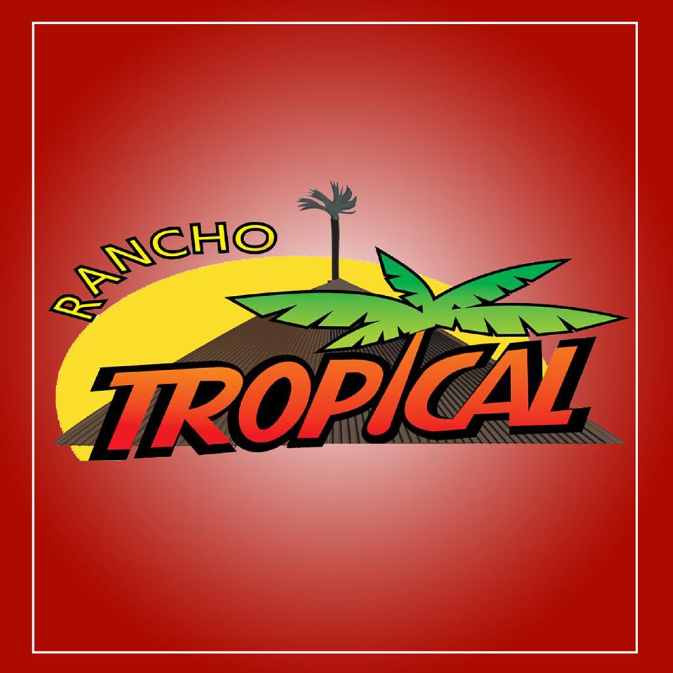 rancho tropical